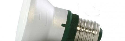 Bulb Kit flathead 6 W