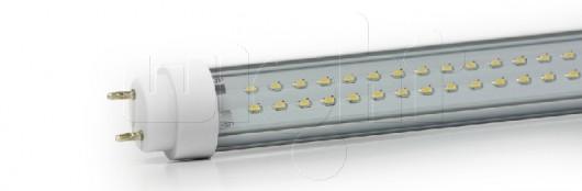 LED Tube 120Cm 20W